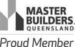 master builders 1 bw150